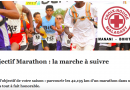Conseil Marathon