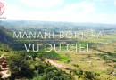 Manani-bohitra vu du ciel
