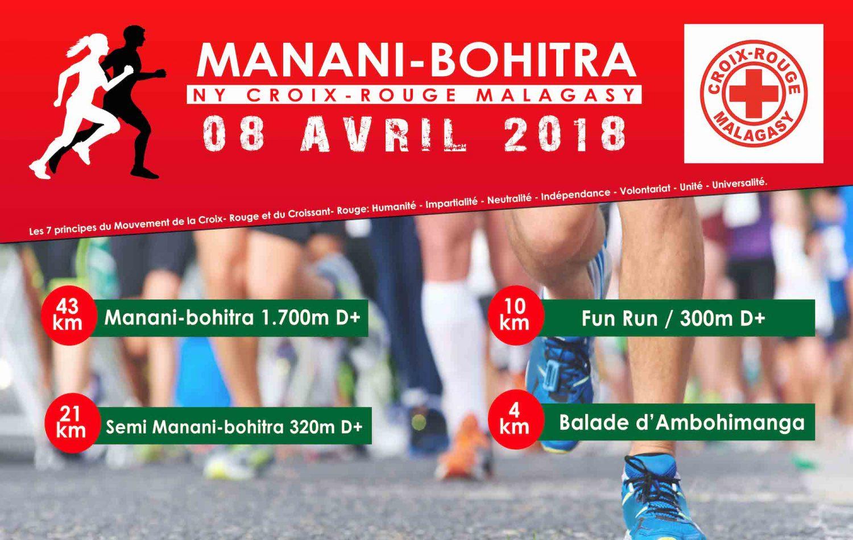 MANANI – BOHITRA