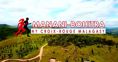 Manani-bohitra 2018 –  Le Film